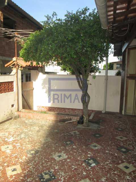 03 - Apartamento à venda Rua Álvares Carneiro,Pilares, Rio de Janeiro - R$ 155.000 - MEAP20130 - 4