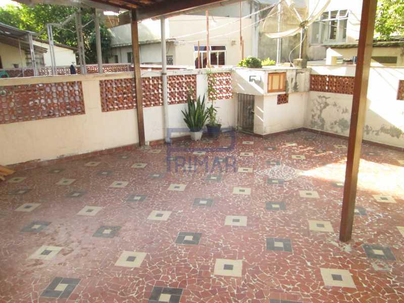 05 - Apartamento à venda Rua Álvares Carneiro,Pilares, Rio de Janeiro - R$ 155.000 - MEAP20130 - 6