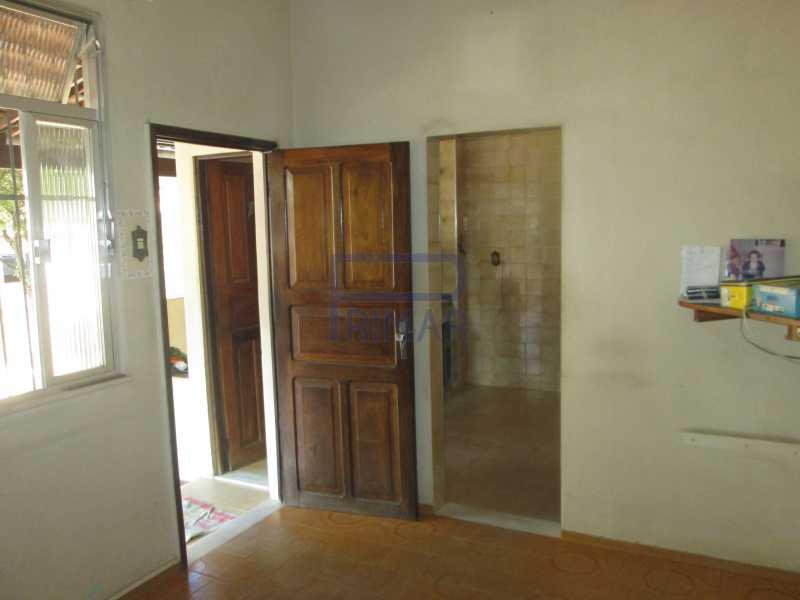 06 - Apartamento à venda Rua Álvares Carneiro,Pilares, Rio de Janeiro - R$ 155.000 - MEAP20130 - 7