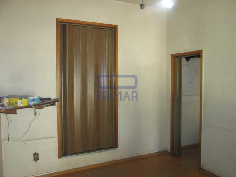 07 - Apartamento à venda Rua Álvares Carneiro,Pilares, Rio de Janeiro - R$ 155.000 - MEAP20130 - 8