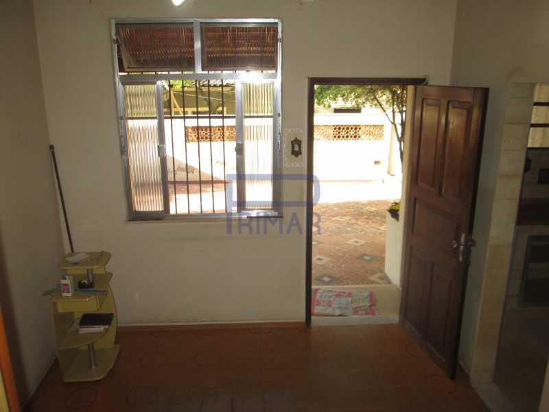 08 - Apartamento à venda Rua Álvares Carneiro,Pilares, Rio de Janeiro - R$ 155.000 - MEAP20130 - 9