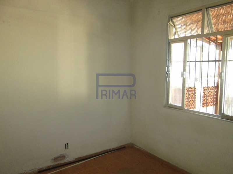 09 - Apartamento à venda Rua Álvares Carneiro,Pilares, Rio de Janeiro - R$ 155.000 - MEAP20130 - 10