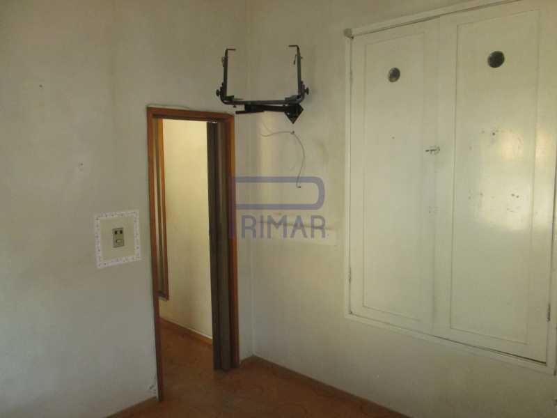 10 - Apartamento à venda Rua Álvares Carneiro,Pilares, Rio de Janeiro - R$ 155.000 - MEAP20130 - 11