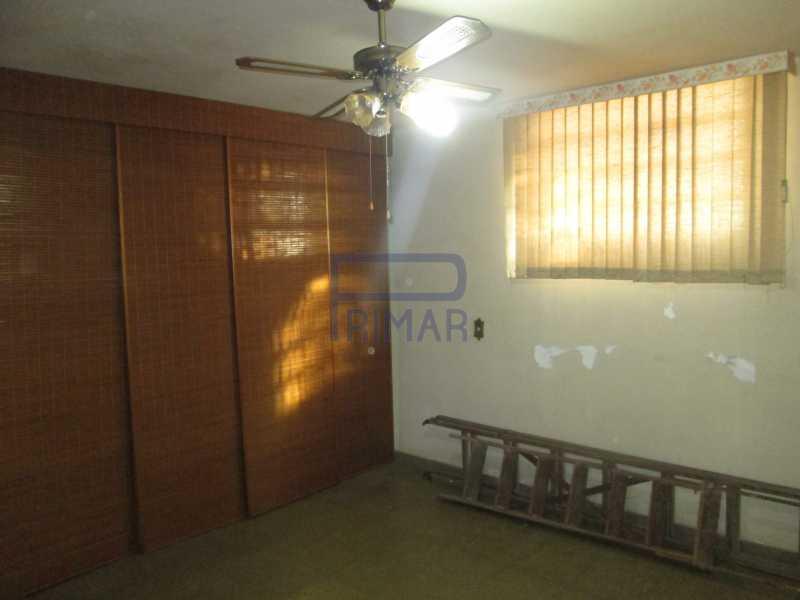 11 - Apartamento à venda Rua Álvares Carneiro,Pilares, Rio de Janeiro - R$ 155.000 - MEAP20130 - 12