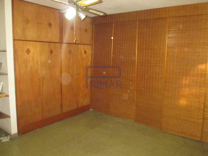 12 - Apartamento à venda Rua Álvares Carneiro,Pilares, Rio de Janeiro - R$ 155.000 - MEAP20130 - 13