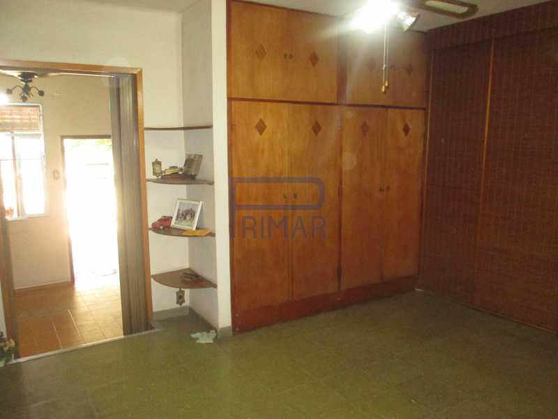 13 - Apartamento À VENDA, Pilares, Rio de Janeiro, RJ - MEAP20130 - 14