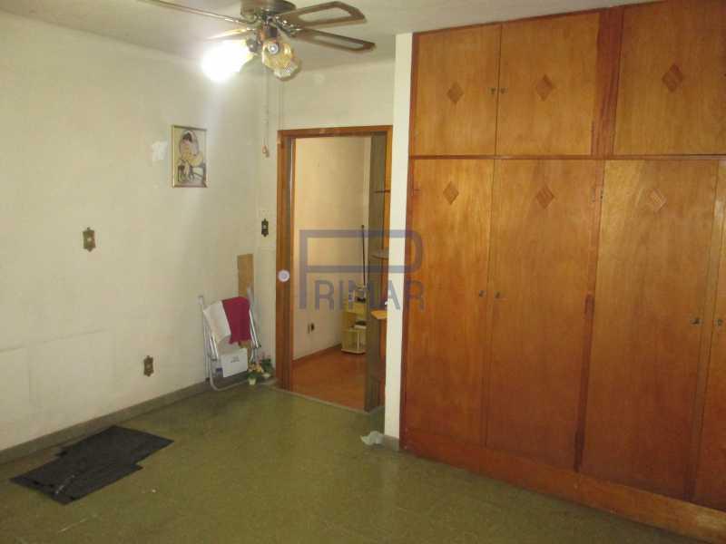 14 - Apartamento à venda Rua Álvares Carneiro,Pilares, Rio de Janeiro - R$ 155.000 - MEAP20130 - 15