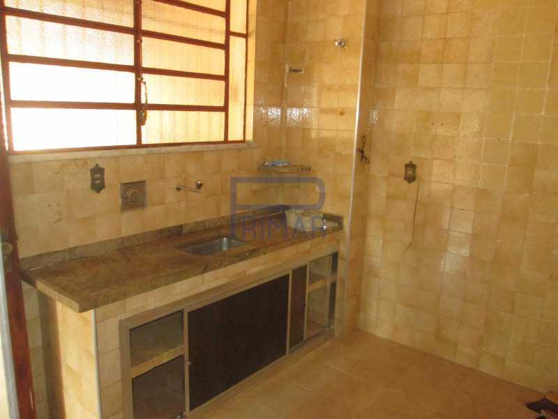 15 - Apartamento à venda Rua Álvares Carneiro,Pilares, Rio de Janeiro - R$ 155.000 - MEAP20130 - 16