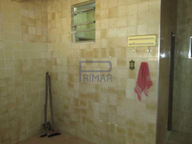 16 - Apartamento à venda Rua Álvares Carneiro,Pilares, Rio de Janeiro - R$ 155.000 - MEAP20130 - 17