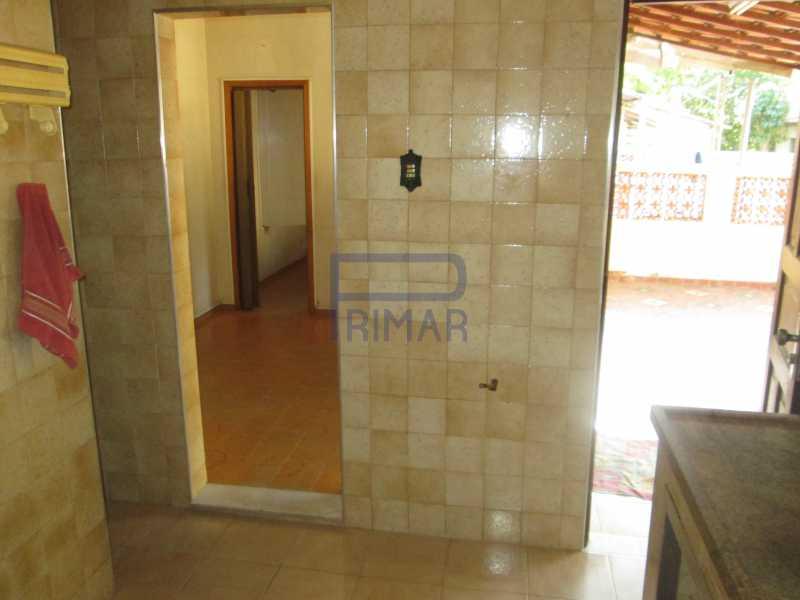 17 - Apartamento à venda Rua Álvares Carneiro,Pilares, Rio de Janeiro - R$ 155.000 - MEAP20130 - 18
