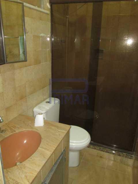 18 - Apartamento à venda Rua Álvares Carneiro,Pilares, Rio de Janeiro - R$ 155.000 - MEAP20130 - 19