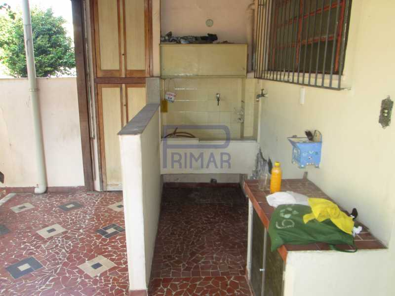19 - Apartamento à venda Rua Álvares Carneiro,Pilares, Rio de Janeiro - R$ 155.000 - MEAP20130 - 20