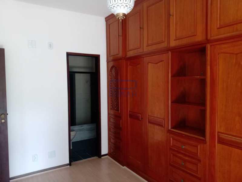 13 - Apartamento 3 quartos para venda e aluguel Tijuca, Rio de Janeiro - R$ 1.050.000 - 6657 - 14