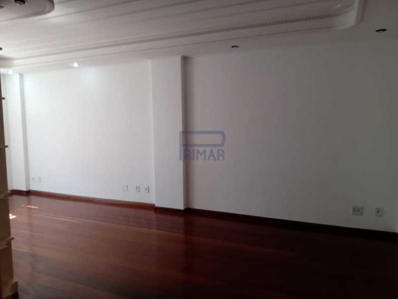 8 - Apartamento 3 quartos para venda e aluguel Tijuca, Rio de Janeiro - R$ 1.050.000 - 6657 - 9