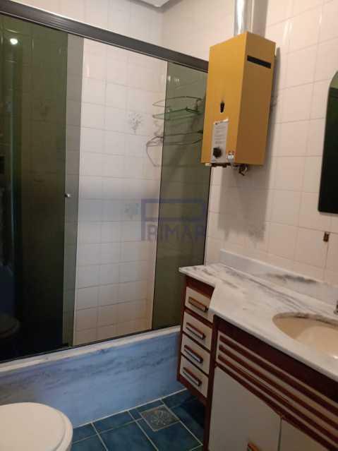 20 - Apartamento 3 quartos para venda e aluguel Tijuca, Rio de Janeiro - R$ 1.050.000 - 6657 - 21