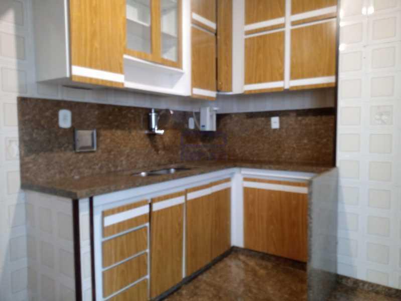 15 - Apartamento 3 quartos para venda e aluguel Tijuca, Rio de Janeiro - R$ 1.050.000 - 6657 - 16
