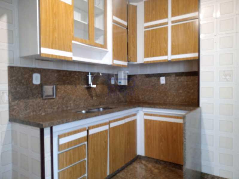 16 - Apartamento 3 quartos para venda e aluguel Tijuca, Rio de Janeiro - R$ 1.050.000 - 6657 - 17