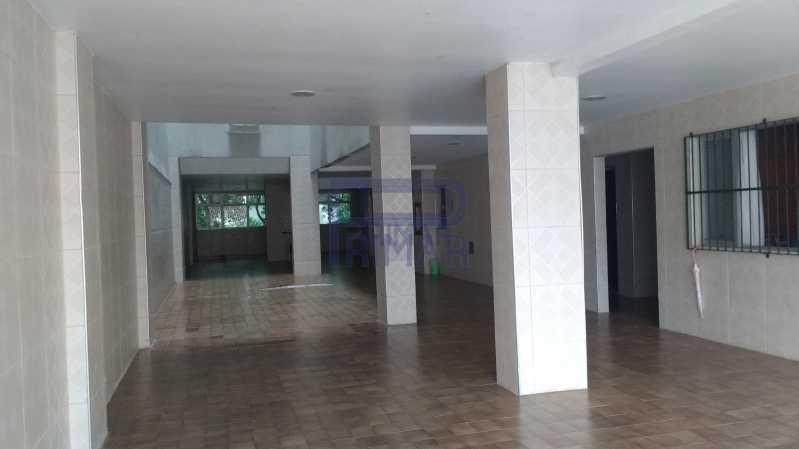 24 - Apartamento 3 quartos para venda e aluguel Tijuca, Rio de Janeiro - R$ 1.050.000 - 6657 - 25