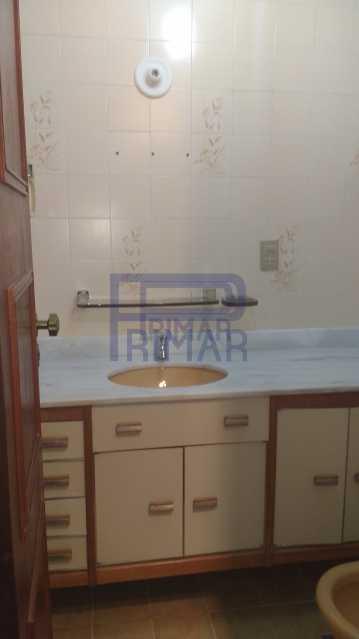 23 - Apartamento 3 quartos para venda e aluguel Tijuca, Rio de Janeiro - R$ 1.050.000 - 6657 - 24