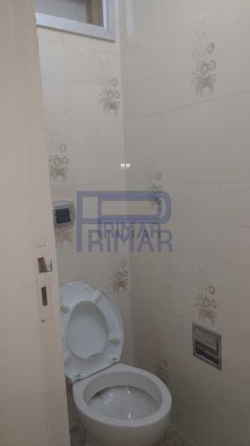 22 - Apartamento 3 quartos para venda e aluguel Tijuca, Rio de Janeiro - R$ 1.050.000 - 6657 - 23