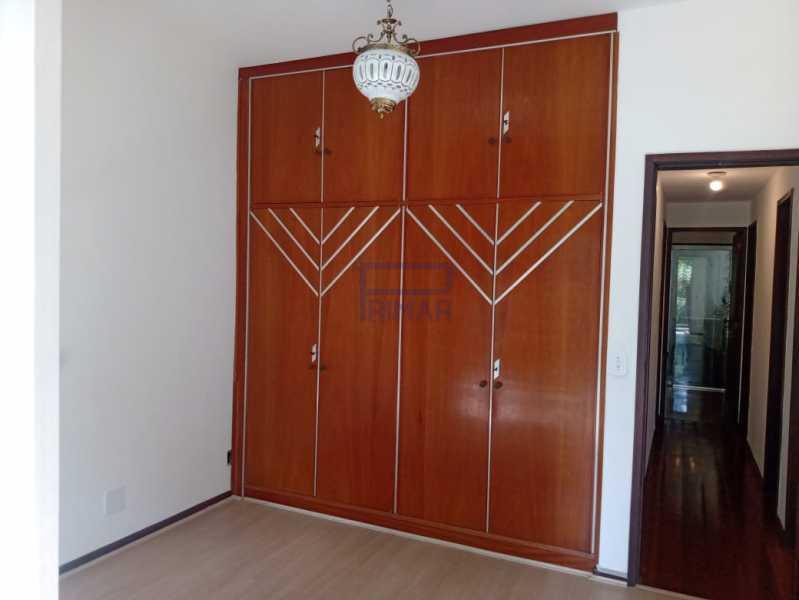 11 - Apartamento 3 quartos para venda e aluguel Tijuca, Rio de Janeiro - R$ 1.050.000 - 6657 - 12