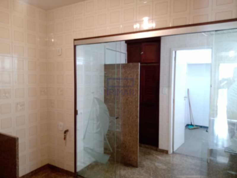 18 - Apartamento 3 quartos para venda e aluguel Tijuca, Rio de Janeiro - R$ 1.050.000 - 6657 - 19