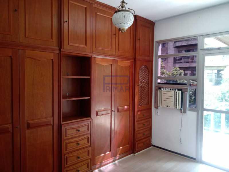 14 - Apartamento 3 quartos para venda e aluguel Tijuca, Rio de Janeiro - R$ 1.050.000 - 6657 - 15