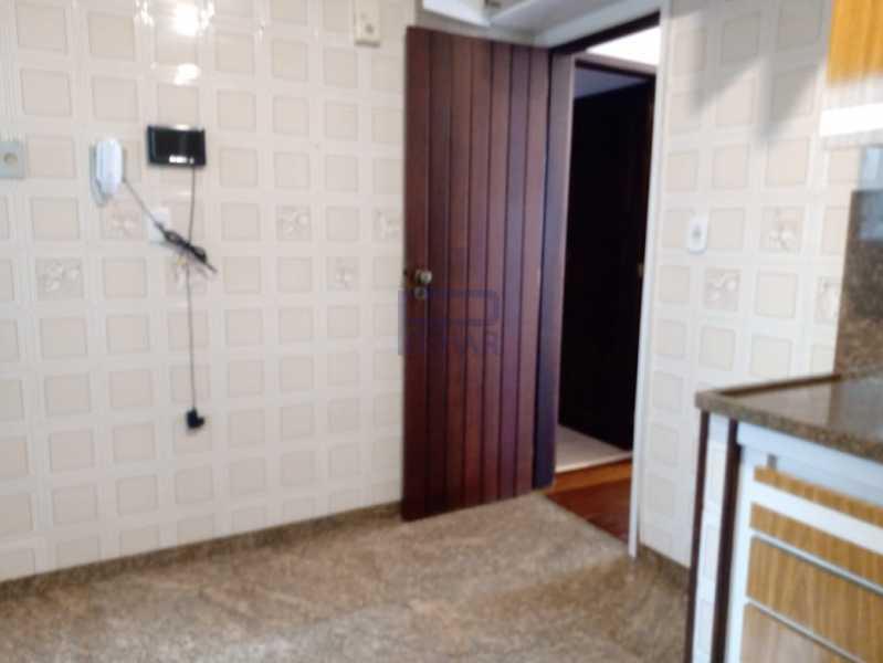 17 - Apartamento 3 quartos para venda e aluguel Tijuca, Rio de Janeiro - R$ 1.050.000 - 6657 - 18