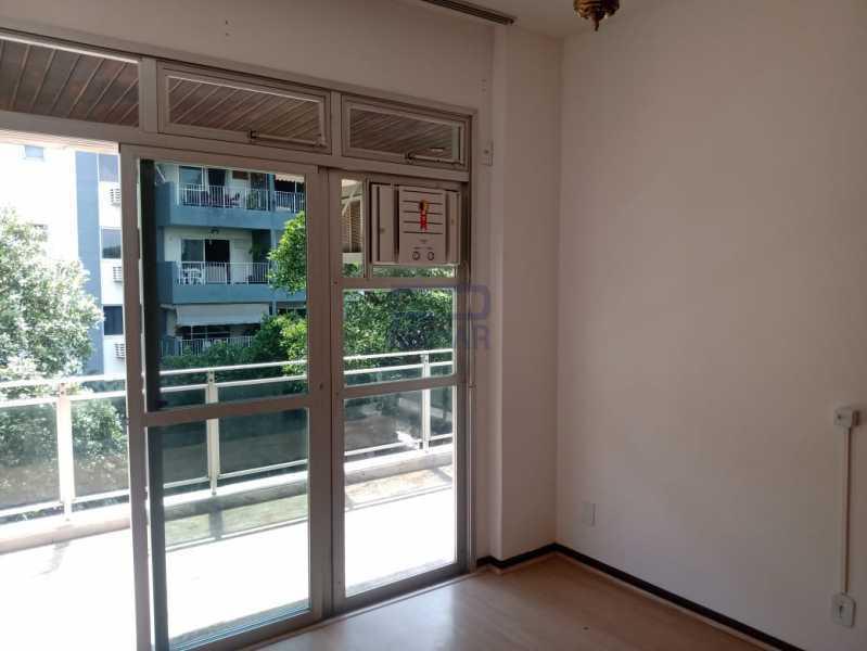 10 - Apartamento 3 quartos para venda e aluguel Tijuca, Rio de Janeiro - R$ 1.050.000 - 6657 - 11