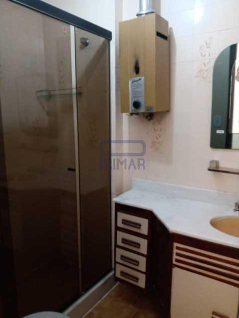 21 - Apartamento 3 quartos para venda e aluguel Tijuca, Rio de Janeiro - R$ 1.050.000 - 6657 - 22