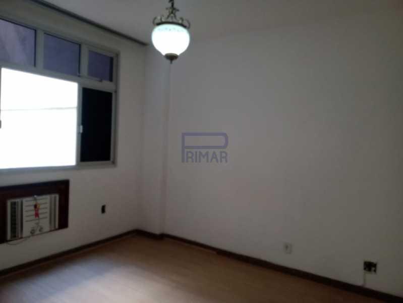 12 - Apartamento 3 quartos para venda e aluguel Tijuca, Rio de Janeiro - R$ 1.050.000 - 6657 - 13