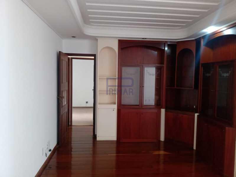 9 - Apartamento 3 quartos para venda e aluguel Tijuca, Rio de Janeiro - R$ 1.050.000 - 6657 - 10