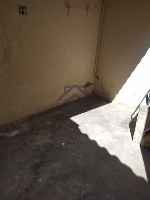 04 - Casa de Vila 2 quartos para alugar Quintino Bocaiúva, Rio de Janeiro - R$ 800 - 36 - 5