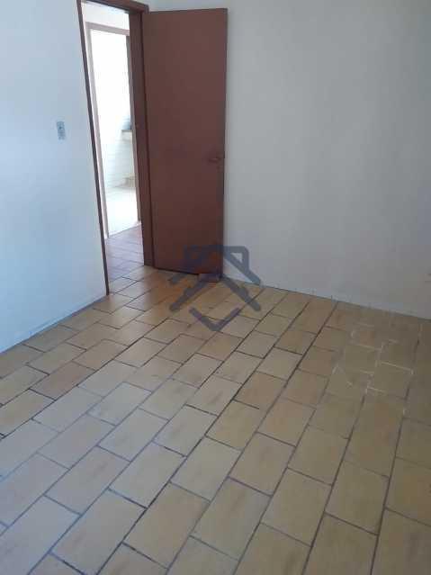 16 - Casa de Vila 2 quartos para alugar Quintino Bocaiúva, Rio de Janeiro - R$ 800 - 36 - 17