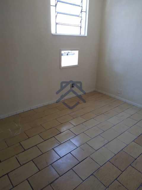 18 - Casa de Vila 2 quartos para alugar Quintino Bocaiúva, Rio de Janeiro - R$ 800 - 36 - 19