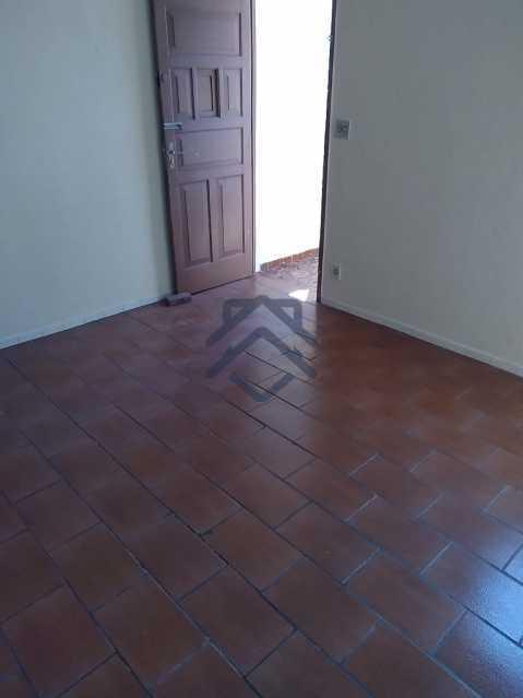 20 - Casa de Vila 2 quartos para alugar Quintino Bocaiúva, Rio de Janeiro - R$ 800 - 36 - 21