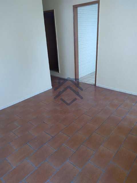 21 - Casa de Vila 2 quartos para alugar Quintino Bocaiúva, Rio de Janeiro - R$ 800 - 36 - 22