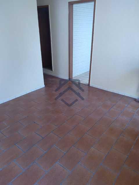 24 - Casa de Vila 2 quartos para alugar Quintino Bocaiúva, Rio de Janeiro - R$ 800 - 36 - 25