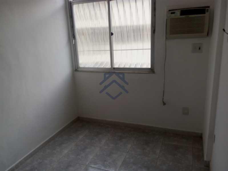 7 - Apartamento para alugar Rua Capitão Jesus,Cachambi, Méier e Adjacências,Rio de Janeiro - R$ 1.000 - 6665 - 8