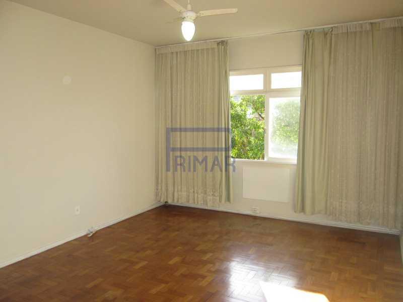 01 - Apartamento à venda Rua Pinheiro da Cunha,Tijuca, Rio de Janeiro - R$ 330.000 - MEAP20139 - 1