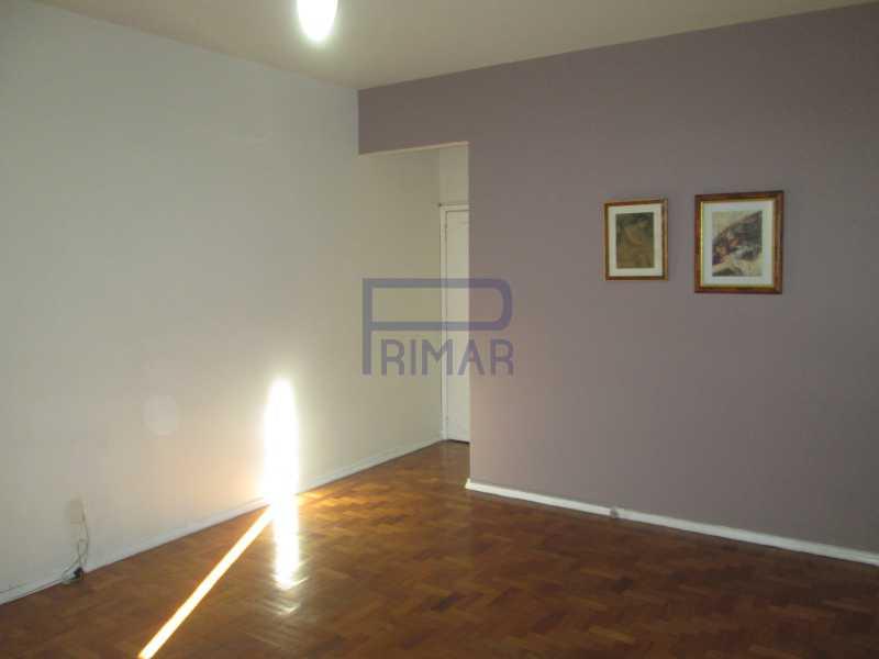03 - Apartamento à venda Rua Pinheiro da Cunha,Tijuca, Rio de Janeiro - R$ 330.000 - MEAP20139 - 4