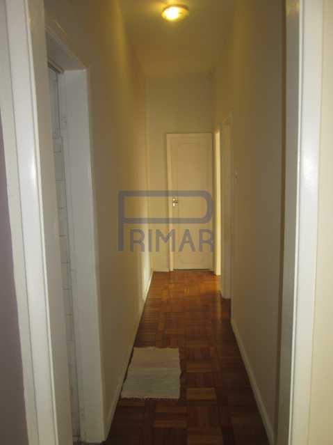 05 - Apartamento à venda Rua Pinheiro da Cunha,Tijuca, Rio de Janeiro - R$ 330.000 - MEAP20139 - 6