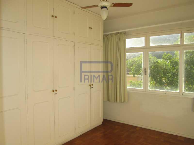 07 - Apartamento à venda Rua Pinheiro da Cunha,Tijuca, Rio de Janeiro - R$ 330.000 - MEAP20139 - 8