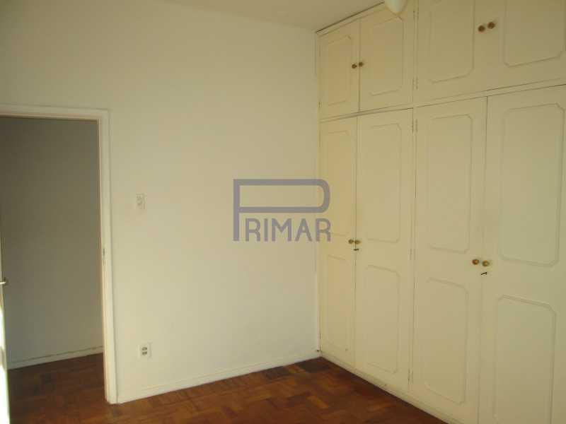 08 - Apartamento à venda Rua Pinheiro da Cunha,Tijuca, Rio de Janeiro - R$ 330.000 - MEAP20139 - 9
