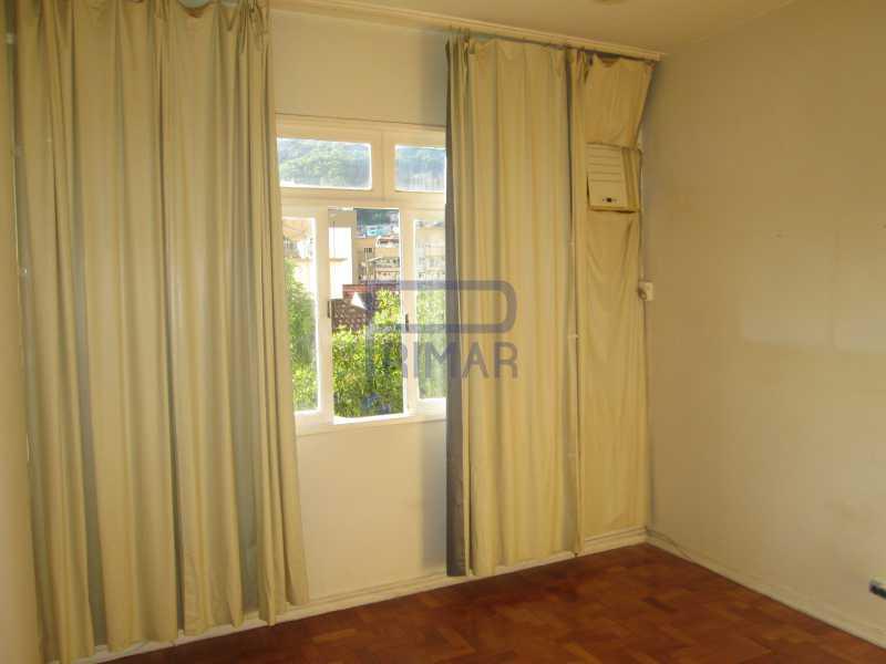 09 - Apartamento à venda Rua Pinheiro da Cunha,Tijuca, Rio de Janeiro - R$ 330.000 - MEAP20139 - 10