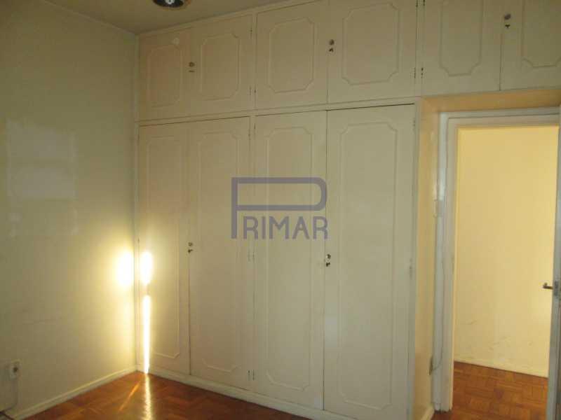 10 - Apartamento à venda Rua Pinheiro da Cunha,Tijuca, Rio de Janeiro - R$ 330.000 - MEAP20139 - 11