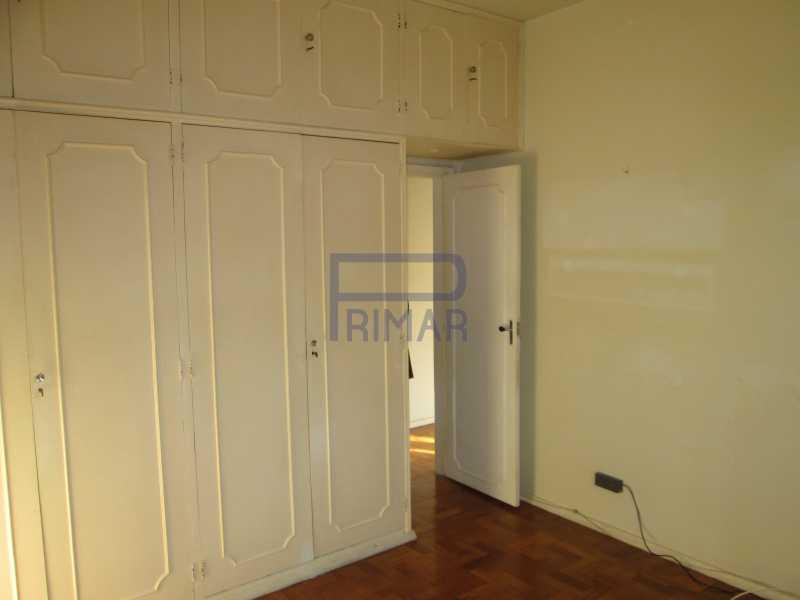 11 - Apartamento à venda Rua Pinheiro da Cunha,Tijuca, Rio de Janeiro - R$ 330.000 - MEAP20139 - 12