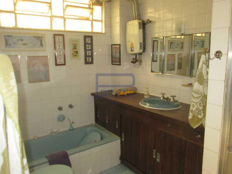 12 - Apartamento à venda Rua Pinheiro da Cunha,Tijuca, Rio de Janeiro - R$ 330.000 - MEAP20139 - 13
