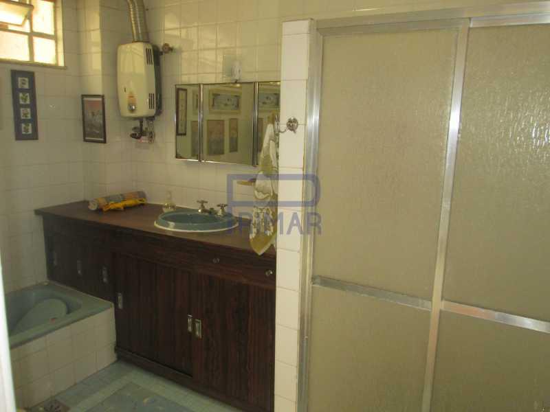 13 - Apartamento à venda Rua Pinheiro da Cunha,Tijuca, Rio de Janeiro - R$ 330.000 - MEAP20139 - 14