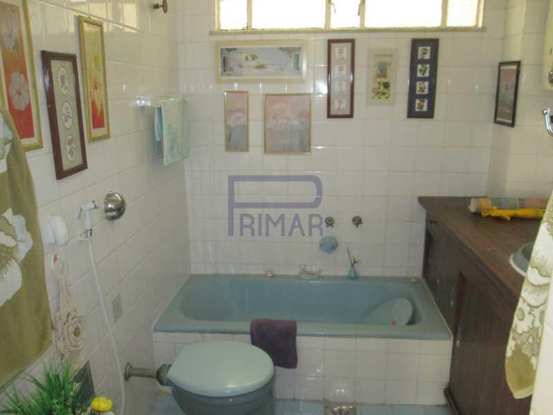 14 - Apartamento à venda Rua Pinheiro da Cunha,Tijuca, Rio de Janeiro - R$ 330.000 - MEAP20139 - 15